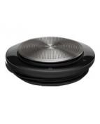 Jabra SPEAK 750 UC - VoIP stationär högtalartelefon - Bluetooth