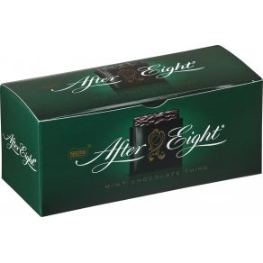 After-Eight 200 g