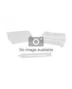 Epson Premium Luster - Glättat fotopapper - A4