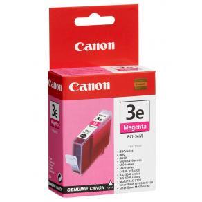 Canon BCI-3EM - Magenta - original - bläcktank