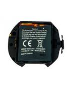 Jabra Engage Battery Pack - Batteri - för Engage 65 Mono, 65
