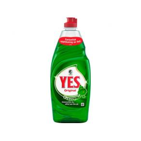 Handdisk YES original 650ml