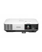 Data/videoprojektor EPSON EB-2155W