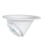 Arlo - Monteringsadapter för kamera - takmontering