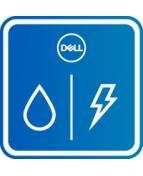 Dell 5Y Accidental Damage Protection - Skydd mot oavsiktliga