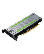 NVIDIA Tesla T4 - GPU-beräkningsprocessor - Tesla T4 - 16 GB