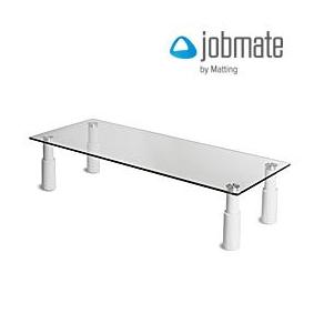 Bildskärmsställ JOBMATE Monitor Stand