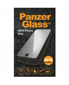 Skärmskydd PG iPhone 6/7/8 Plus