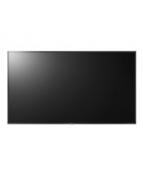 """LG 75UL3G-B - 75"""" Klass UL3G Series LED-skärm - digital"""