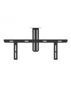 Multibrackets M Camera Holder - Monteringskomponent