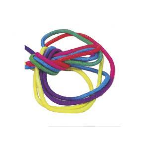 Twistband, 4 - 8m