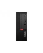 Lenovo ThinkCentre M710e 10UR - SFF - 1 x Core