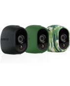 Arlo Replaceable Skins - Skyddshölje för kamera