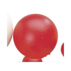 Softboll Handboll, 16cm