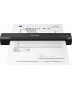 Epson WorkForce ES-50 scanner