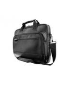 "Lenovo ThinkPad Basic Case - Notebook-väska - 15.6"" - svart"