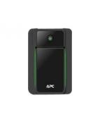 APC Back-UPS BX Series BX750MI - UPS - AC 230 V - 410 Watt - 750