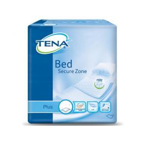 InkoSkydd TENA Bed Plus 180x80 cm 20/FP