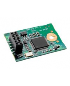 STEC Embedded USB Flash Module SLUFM1GU2TU-A - Flash-minnesmodul