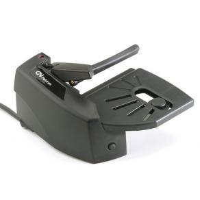 Jabra GN 1000 Remote Handset Lifter - Telefonlurslyftare för