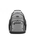 Targus Drifter II Laptop Backpack - Ryggsäck för bärbar dator