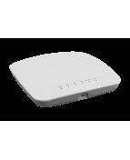 NETGEAR Insight Managed Smart Cloud (WAC510) - Trådlös router