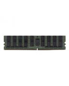64GB 4Rx4 PC4-2933Y-L21