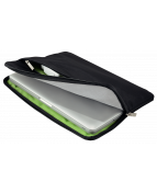 Datorfodral LEITZ Smart Traveller 15,6""