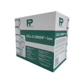 Luftkuddar Cell-O Box 300st
