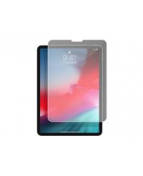 Compulocks iPad Air 10.9-inch Shield Screen Protector