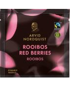 Te AN Ruby Red Berries, Roobio