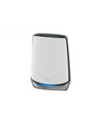 NETGEAR Orbi RBK853 - Wifi-system (router, 2 förstärkare) - mesh