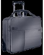 """Datorväska/Trolley LEITZ  Bag 15,6"""" Grå"""