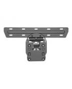 """Multibrackets M LED Wallmount Series 7/8/9 - Monteringssats för utvalda 55""""/ 65"""" TV"""
