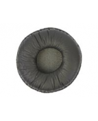 """Earpads for Jabra Headsets PRO"""" 925 and 935 - 10 units pack"""