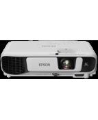 Data/Videoprojektor EPSON EB-W41