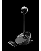 Konferenstelefon LOGITECH BCC 950