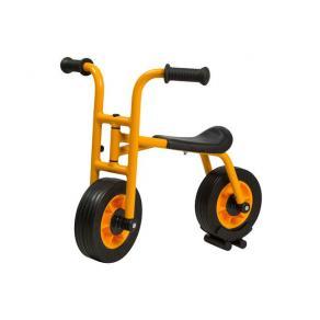 Springcykel RABO Mini