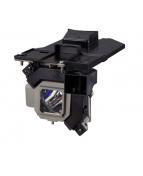 NEC NP28LP - Projektorlampa - för NEC M302WS, M322W, M322X