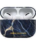 ONSALA Airpods Pro Fodral.Blac