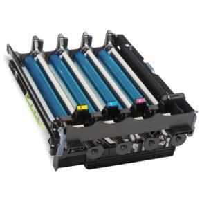 Imaging kit LEXMARK 70C0Z10 700Z1 svart