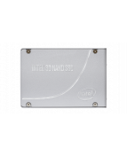 Intel Solid-State Drive DC P4510 Series - Solid state drive