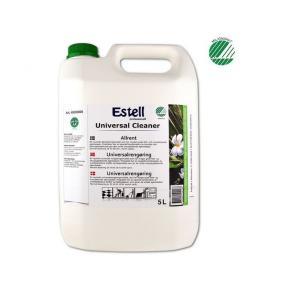 Allrengöring ESTELL Allrent 5L parfym