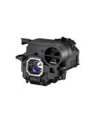 NEC NP33LP - Projektorlampa - för NEC UM351, UM361