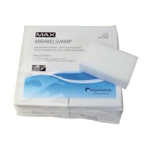 Mirakelsvamp MAX 10x6 cm