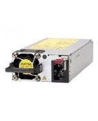 HPE Aruba X372 - Nätaggregat - hot-plug/redundant