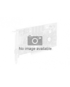AMD Radeon Pro WX 3200 - Kundsats - grafikkort - Radeon Pro WX