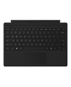 Microsoft Surface Pro Type Cover with