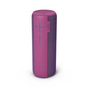UE MegaBoom Wireless Bluetooth Speaker, Plum