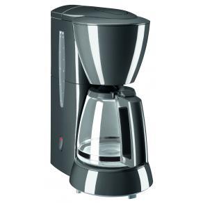 Kaffebryggare MELITTA Single 5 Auto Off Svart
